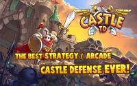 Castle Defense APK