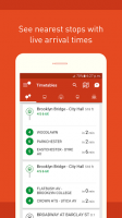 TRAFI: Navigate Public Transit for PC