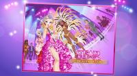 Star Girl: Beauty Queen for PC