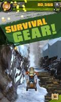 Survival Run with Bear Grylls APK