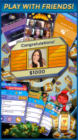 Big Time - Make Money Free for PC