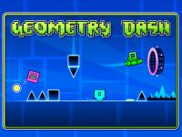 Geometry Dash Lite for PC