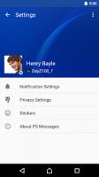 PlayStation®Messages APK