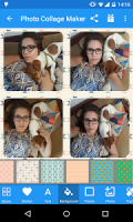 Photo Collage Maker APK
