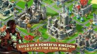 Kingdoms & Lords APK