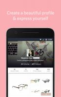 Myntra Online Shopping App APK