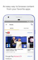 Google Home APK