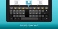 Emoji Keyboard Cute Emoticons for PC