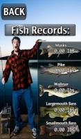 i Fishing Lite APK