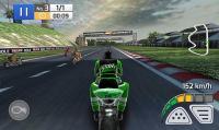 Real Bike Racing for PC