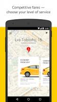 Yandex.Taxi APK
