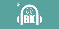 Music & songs For VK VKontakte for PC