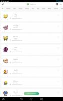 GO Tools for Pokémon GO APK