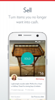 Close5: Buy & Sell Locally APK