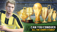 Soccer Star 2017 Top Leagues for PC