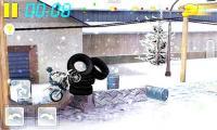 Bike Racing 3D APK