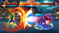Street MMA Fighter for PC