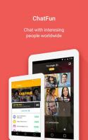 YeeCall free video call & chat for PC