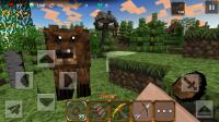 Medieval Craft 2: Castle Build APK