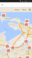 BURGER KING® APK