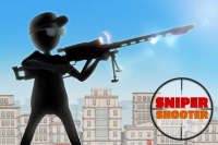 Sniper Shooter Free - Fun Game APK