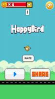 Happy Bird Pro APK