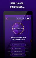 Millionär 2017 for PC