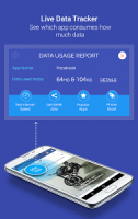 Data Recharge & Data Saver APK