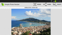Photo & Picture Resizer for PC
