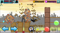 Anger of Stick 5 for PC