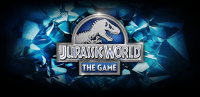 Jurassic World™: The Game for PC