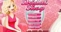 Bridal Shop - Wedding Dresses APK