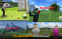 Golf Star™ APK