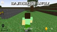 3D Maze 2: Diamonds & Ghosts APK