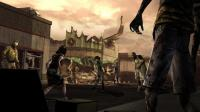The Walking Dead: Season One APK