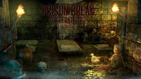 Can you escape:Prison Break for PC