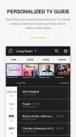 Peel Smart Remote TV Guide APK