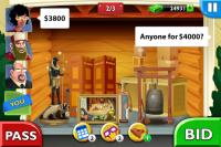 Bid Wars - Storage Auctions for PC