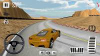 Sport Car Simulator APK