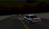 Desert Traffic Racer APK