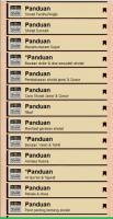 Panduan Sholat Fardu & Sunnah for PC