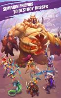 Juggernaut Champions for PC