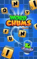 Word Chums for PC