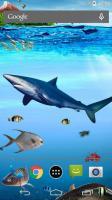 Aquarium Live Wallpaper HD for PC