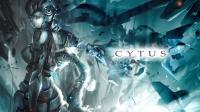 Cytus for PC
