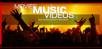 Vie Made Video Download Guide for PC