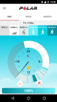 Polar Flow - Activity & Sports for PC