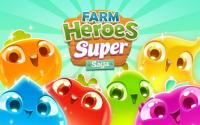 Farm Heroes Super Saga for PC