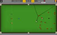 Total Snooker APK