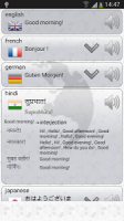 Q Multi Language Translator APK